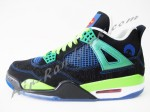 Air-Jordan-IV-4-Doernbecher-First-Look-1-600x450