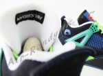 Air-Jordan-IV-4-Doernbecher-First-Look-12-600x450 - Copy