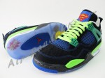 Air-Jordan-IV-4-Doernbecher-First-Look-2-600x450