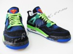 Air-Jordan-IV-4-Doernbecher-First-Look-3-600x450