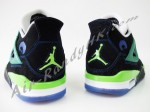 Air-Jordan-IV-4-Doernbecher-First-Look-4-600x450