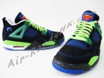 Air-Jordan-IV-4-Doernbecher-First-Look-5-600x450