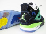 Air-Jordan-IV-4-Doernbecher-First-Look-6-600x450