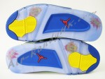 Air-Jordan-IV-4-Doernbecher-First-Look-8-600x450