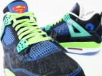 Air-Jordan-IV-4-Doernbecher-First-Look-9-600x450