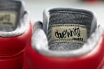 dave-white-air-jordan-1-retro-2012-spring-announcement-2-620x413