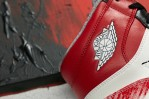 dave-white-air-jordan-1-retro-2012-spring-announcement-3-620x413