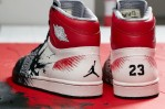 dave-white-air-jordan-1-retro-2012-spring-announcement-6-620x413