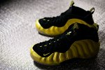 nike-air-foamposite-one-electrolime-new-images-1