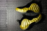 nike-air-foamposite-one-electrolime-new-images-2