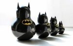 batman-matryoshka-doll-1