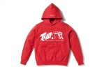 billionaire-boys-club-tyo-hoodies-3-620x413