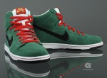 nike-sb-dunk-high-beer-bottle-pack-1