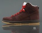nike-sb-dunk-high-beer-bottle-pack-5