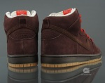nike-sb-dunk-high-beer-bottle-pack-6