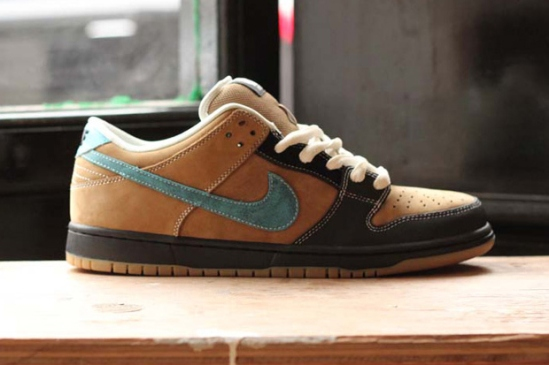 slam-city-skates-x-nike-sb-dunk-low-pro-slam-dunk-2013-reissue-1